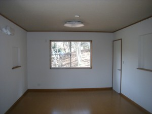 M邸別荘 (1)