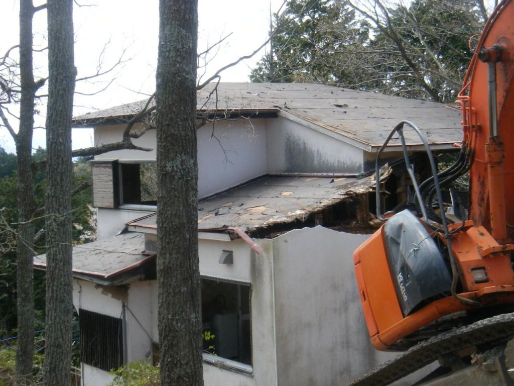 遠藤邸 (3)