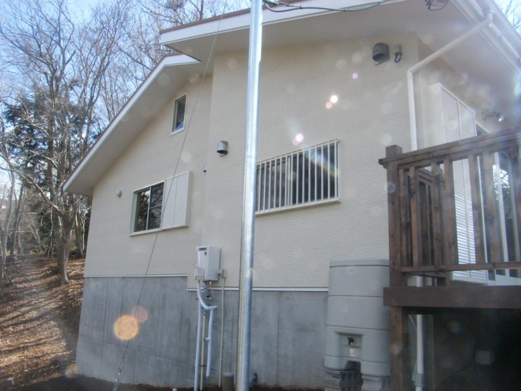 松村邸別荘 (22)