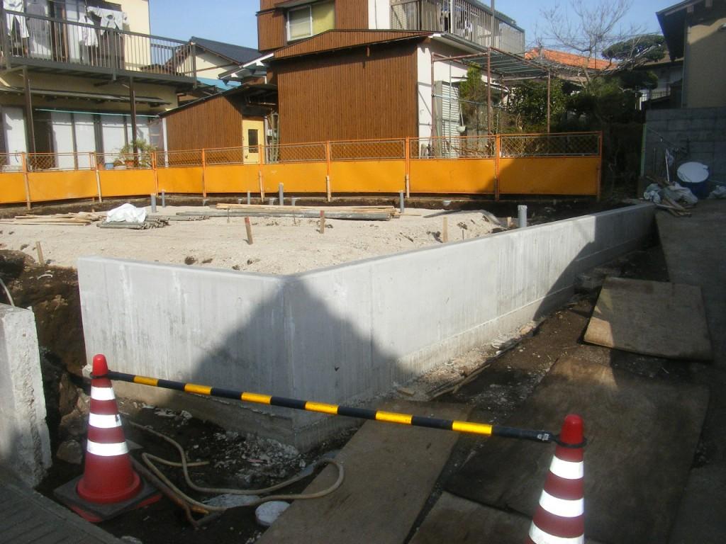 S邸擁壁厚 (4)