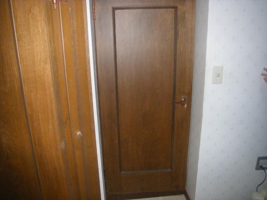 N邸トイレ (1)