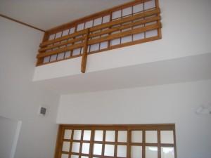 M邸別荘 (2)