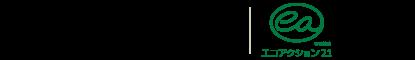 055-949-0038